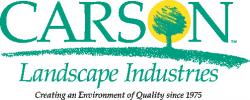 Carson Landscape Industries