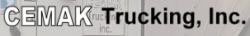 Cemak Trucking, Inc