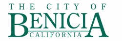 City of Benicia