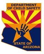 Department of Child Safety