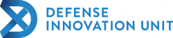 Defense Innovation Unit (DIU)