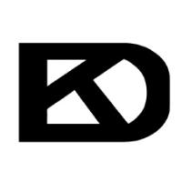DK Acoustics