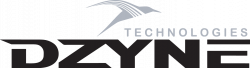 DZYNE Technologies