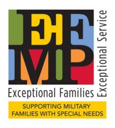 Enterprise Family Military Program (EFMP)