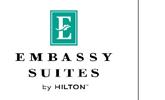Embassy Suites OC