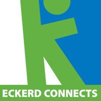 Eckerd Connects