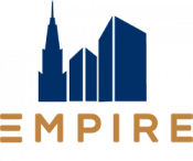 Empire Workforce Solutions