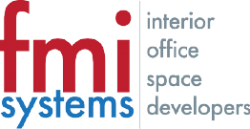 FMI Systems, Inc