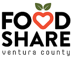 Food Share Ventura County (Oxnard)