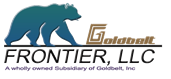 GOLDBELT FRONTIER LLC