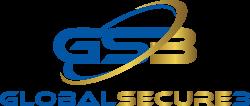 Global Secure 3