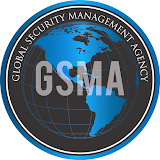 GSMA SECURITY