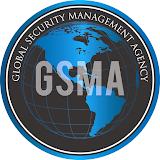 GSMA SECURITY