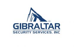 GIBRALTAR SECURITY SERVICES, INC