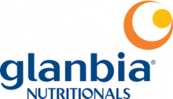 Glanbia Nutritionals