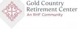 Gold Country Retirement Center