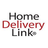 Home Delivery Link