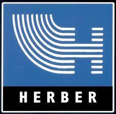 Herber Aircraft Services, Inc.