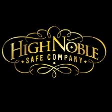 High Noble Safe Company