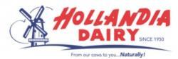 Hollandia Dairy