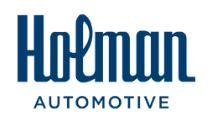 Holman Automotive