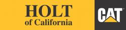 Holt CA