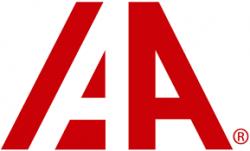 IAA, Inc