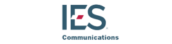 IES Communication