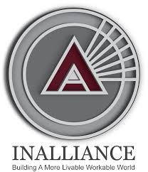 InAlliance