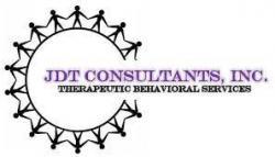 JDT Consultants