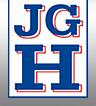 JG Haddy Sales Company