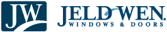 JELD-WEN- Windows & Doors