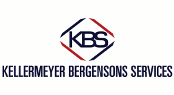 Kellermeyer Bergensons Services, LLC