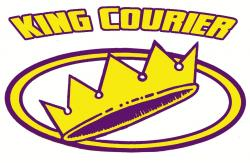 KING COURIER SERVICE