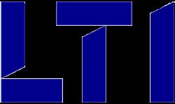 Larsen & Toubro Infotech (LTI)
