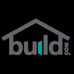 www.build.com