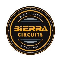 Sierra Circuits