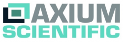 Axium Scientific