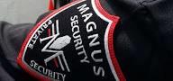 Mangus Security
