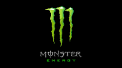 http://www.monsterenergy.com