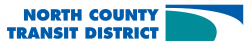 North County Transit Authority