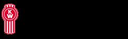 NORCAL KENWORTH