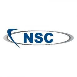NSC- Tech
