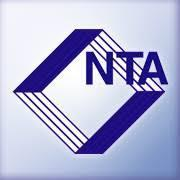 National Technologies Associates