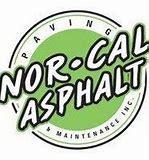 Nor-Cal Asphalt and Paving