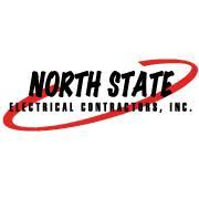 North State Electrical Contractors, Inc.