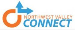 Northwest Valley Connect