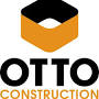 Otto Construction