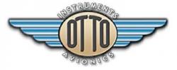 Otto Instruments