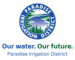 Paradise Irrigation District